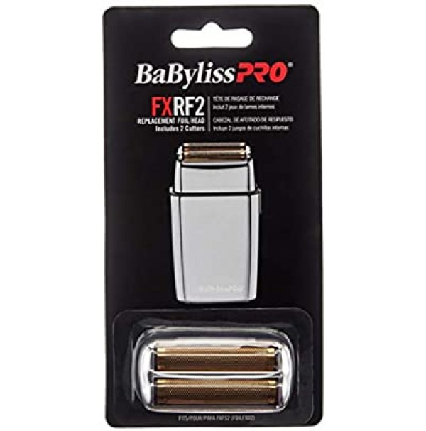 Babyliss - Pro - Replacement - FOIL ONLY