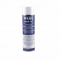 Wahl - Blade Ice Spray - Disinfectant - 397gr