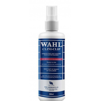 Wahl - Clini-clip - Disinfectant - 250ml