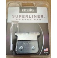 Andis - Blade - for Superliner USA