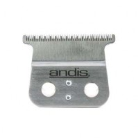 Andis - D4D Replacement Blade (Clip On)
