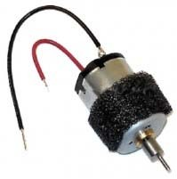 Andis - D3 Motor for Edger Trimmer