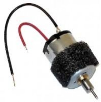 Andis - Motor T-Line Trimmer - 69028