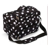 Wahl - Tool Bag - Polka Dot Design