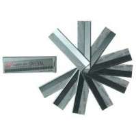 Blade - Feather Cut Special - Pack of 10 Blades