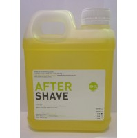 Barbers Supply - BHS - After Shave - 1L