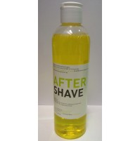Barbers Supply - BHS - After Shave - 250ml