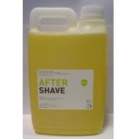Barbers Supply - BHS - After Shave - 2L