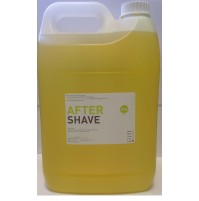 Barbers Supply - BHS - After Shave - 5L