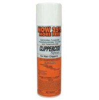 Disinfectant - Clippercide Spray - 340gram