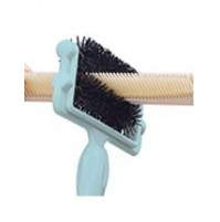 Comb - Cleaner