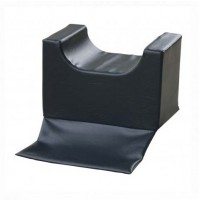 Barber Chair -  Booster Seat with Arch - Kids