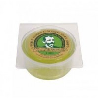 Shave Soap - Col Conk - Lime