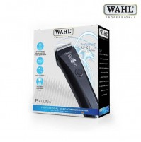 Wahl - Bellina Lithium Clipper