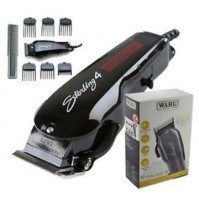 Wahl - Sterling 4 - Professional Clipper