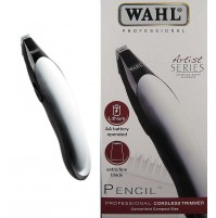 Wahl - Pencil - Cordless Trimmer