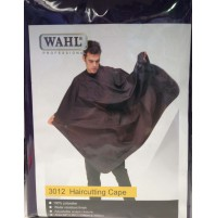Cape - Wahl - Dusty Pink